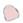 10-incisives-laterales-machoire-inferieure-dents-primaires