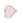 13-incisives-laterales-machoire-superieure-dents-permanents