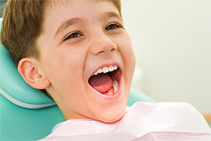 enfant_dentist