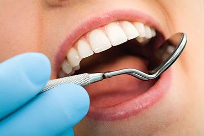 examen-dentaire-dinan