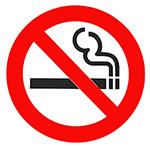 Le tabagisme et la bouche
